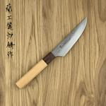 Steak knife 120 mm 07481