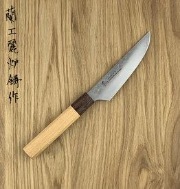 Steakknife 120 mm 07481