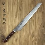 Sujihiki Kiritsuke 300 mm 07231