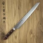Bread Kiritsuke 300 mm 07231