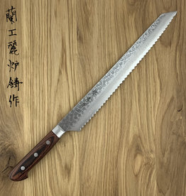 Bread Kiritsuke 300 mm 07231