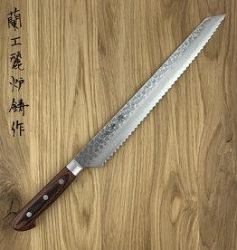 Brood Kiritsuke 300 mm 07231