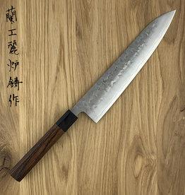 Gyuto nashiji 240 mm 14072