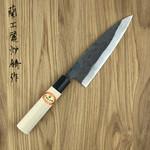 Funayuki 160 mm SK 07331