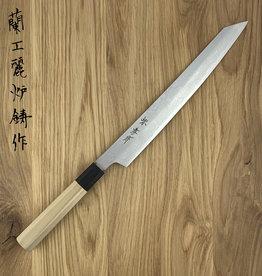 Kengata 270 mm Gin san #3 14134