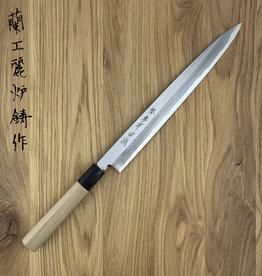 Yanagiba 300 mm Tokujou  #2  03005
