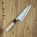 Deba 165 mm Tokujou #2 03036