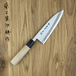 Deba 150 mm Tokujou #2 03035