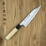 Kiri Deba 180 mm Tokujou #2 03196