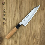 Kiri Deba 180 mm Tokujou #2 Yew 03197