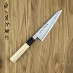Honesuki 150 mm Tokujou #2 03194