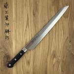 Yanagiba Kiritsuke 300 mm Grand Chef 10047