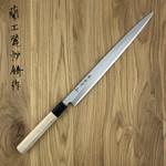 Fuguhiki 300 mm Ginsan #3 04015