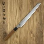 Hien Slicer 300 mm Homura Blue #2 02255