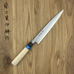 Yanagiba 240 mm Inox 04303