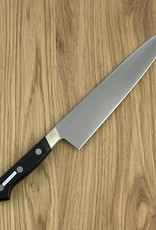 MISONO UX10 Gyuto 210 mm 712 Left