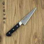 Honesuki (K) 145 mm  741