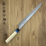 Yanagiba 300 mm Inox 04305 left
