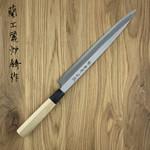 Yanagiba 270 mm left Tokujou #2 03504