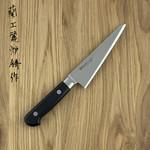 Honesuki (K) 145 mm 541