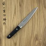 Honesuki (M)145 mm 542