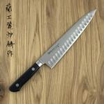 Saumon Gyuto 240 mm 563