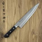 Saumon Gyuto 270 mm 564