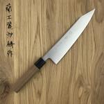 Gyuto Kiritsuke 180 mm GW