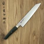 Kiritsuke 230 mm ZRG-1206G