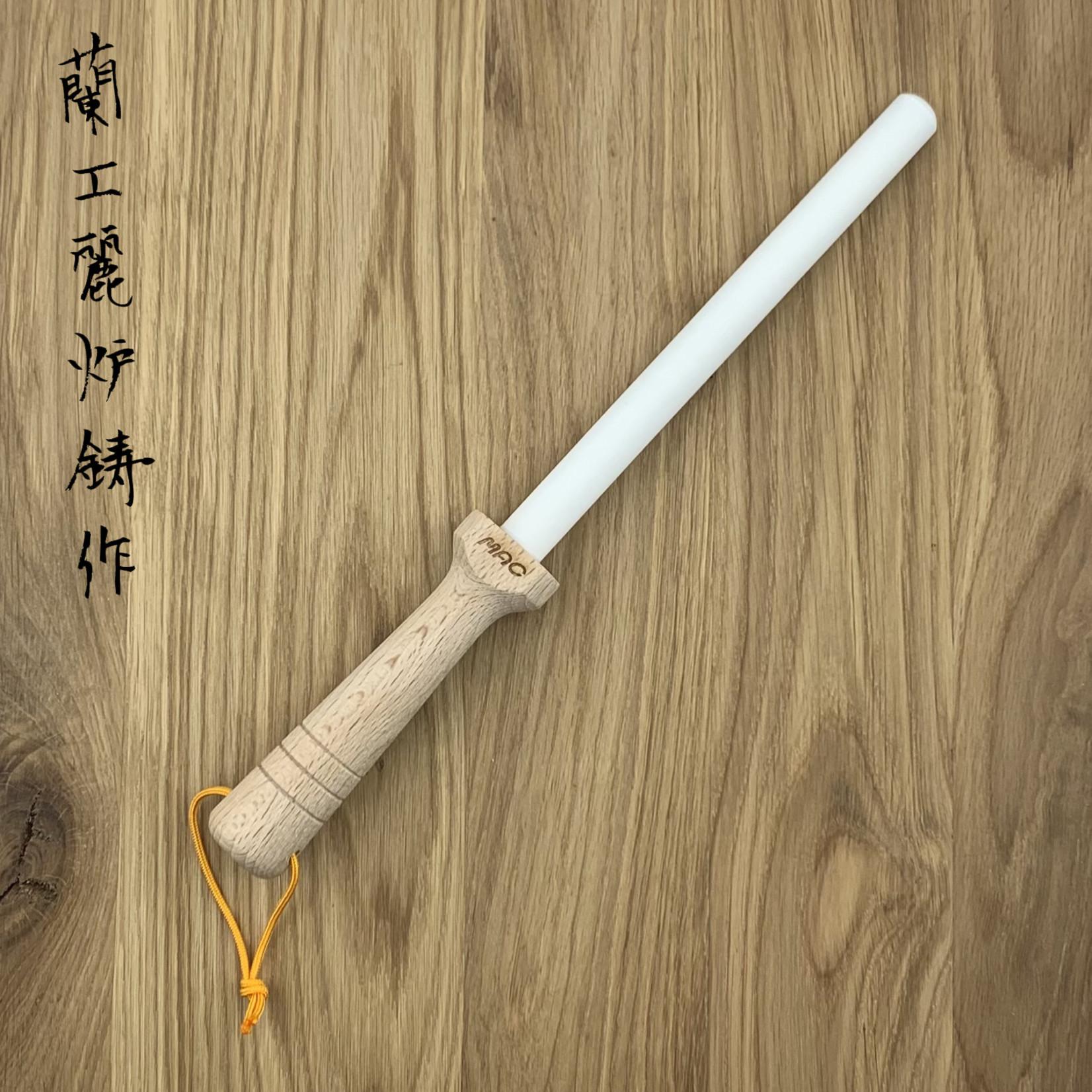 MAC Sharpening rod SR 65