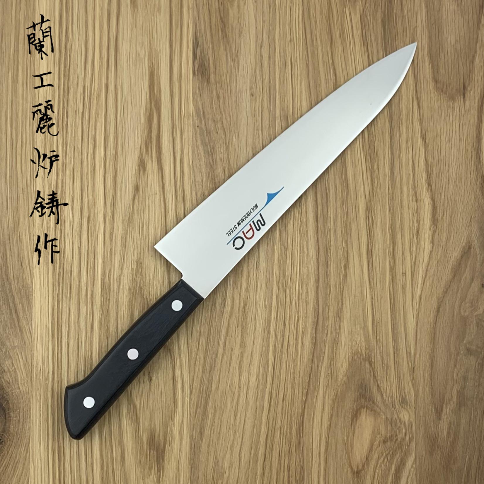 MAC Chef Gyuto 180 mm HB-70