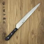 Slicer 297 mm SL-115
