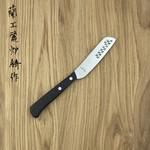Cheese Knife 100 mm MK-40