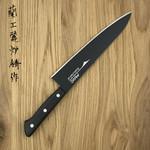 Sushi zwart 215 mm BSX-85