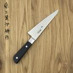 Honesuki Boning 160 mm BON-60
