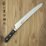 Slicer Dimples 250 mm MCK-105-D