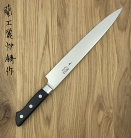 Slicer 250 mm MKS-105