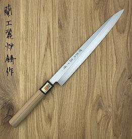 Yanagiba 240 mm FK-240