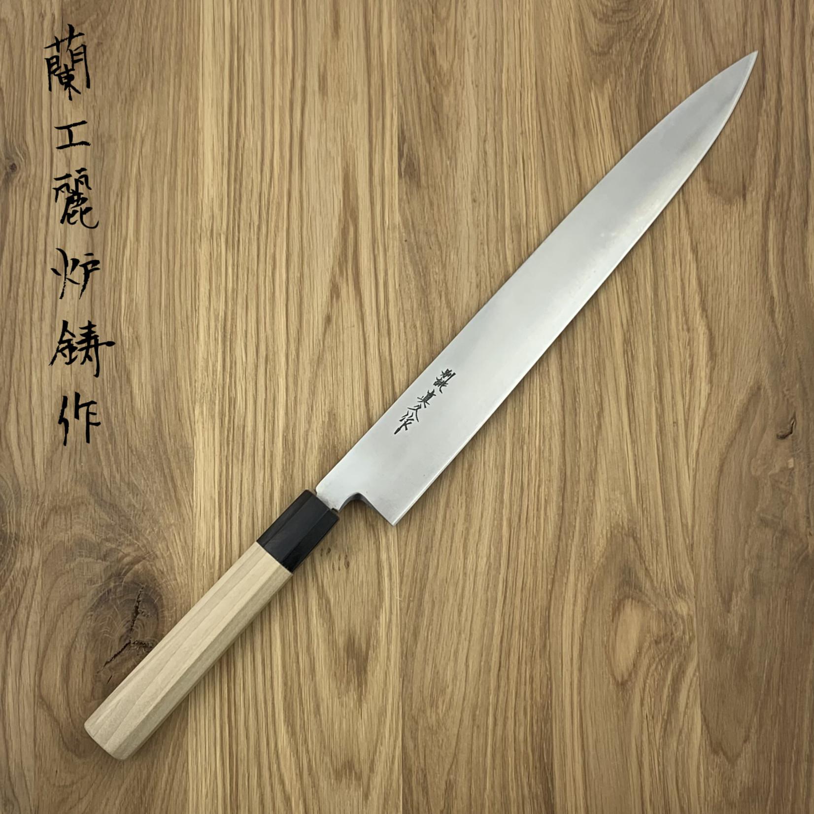 MAC Japanese Sujihiki 300 mm TO SU
