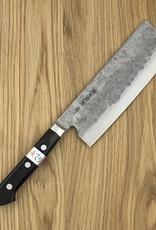 FUJIWARA TERUYASU Maboroshi Nakiri 165 mm