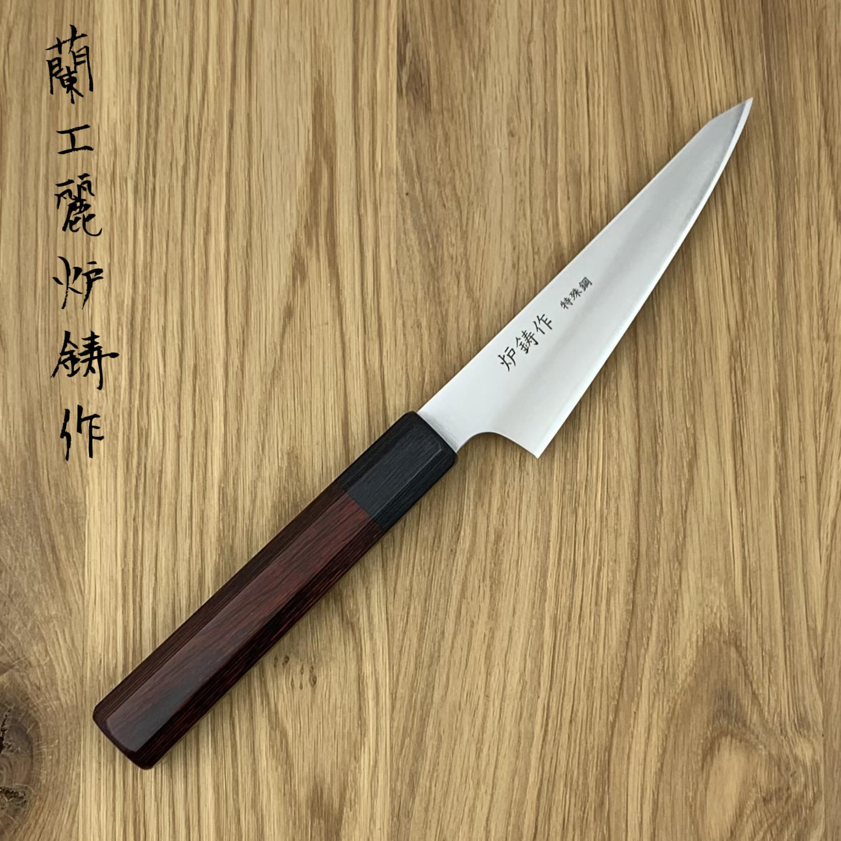 ROOIJ Saku Honesuki 150mm RK6-H15CR