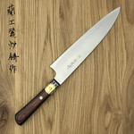 Gyuto VG10 210 mm Links SK-VGM-GY210L