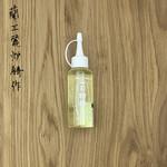 Tsubaki Oil KB-401
