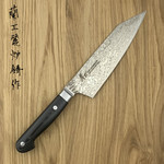 Kengata 160mm 14414
