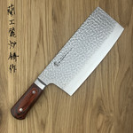 Chinese Cleaver 07403