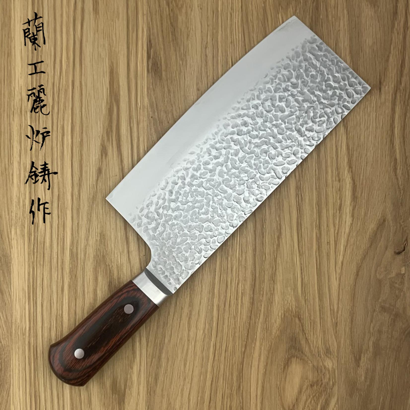 SAKAI TAKAYUKI 33 Layers Chinese Hakbijl 07403