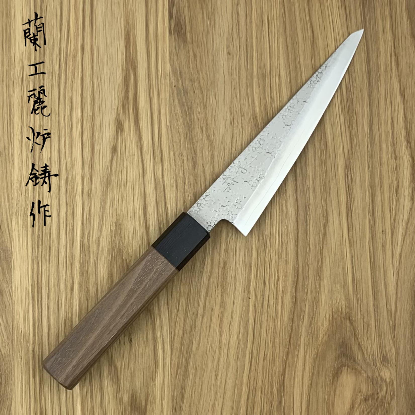 OKEYA GIN3 Tsuchime Sabaki 150mm OS-G3T-SB150
