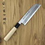 Kamagata Usuba #2 Tokujou 180 mm 03053