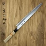 Yanagiba links 300 mm  Kasumi 06505L