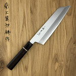 Kengata 195 mm Homura 02251